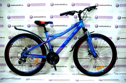"Велосипед Stels Navigator 510 MD26"""