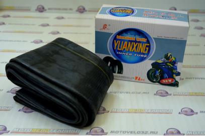 Камера 3.75/4.25 R19 Yuanxing