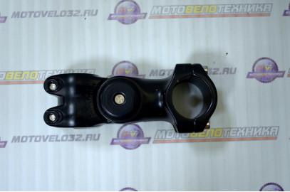 Вынос руля вело алюм.регулир.VST8-08 (28*25.4х90 мм)