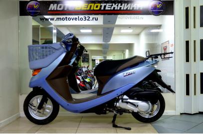 Скутер Honda Dio Cesta AF68-3006822