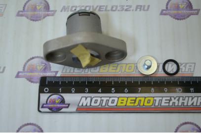 Натяжитель цепи ГРМ 170FMN Racer 300 170FMN023