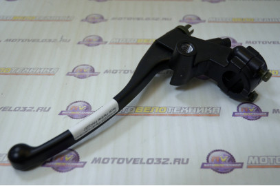 Рычаг сцепления Racer Panther PAN2267