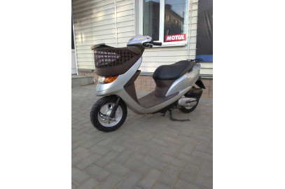 Скутер Honda Dio AF62-5303232