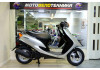Скутер Yamaha JOG SA16J-705363
