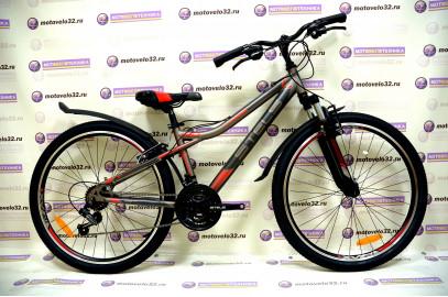 "Велосипед Stels Navigator 510 26"""