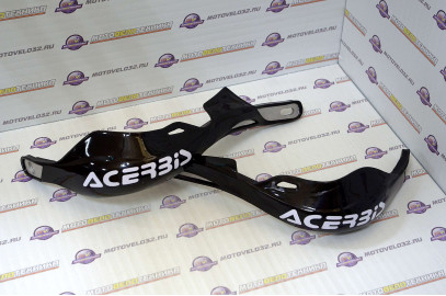 Защита рук ACERBIS FG-SP-C-015 с метал. вставкой
