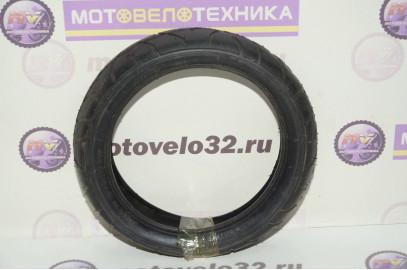 В/Покрышка 255х10 Hota G-820/A 1026/A 1038
