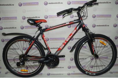 "Велосипед Stels Navigator 630 26"""