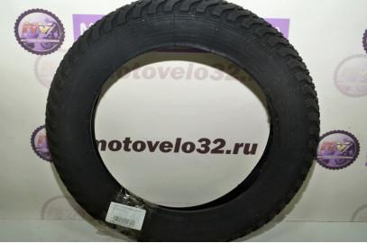 """В/покрышка 12"""" (47х203 Л-363)"""