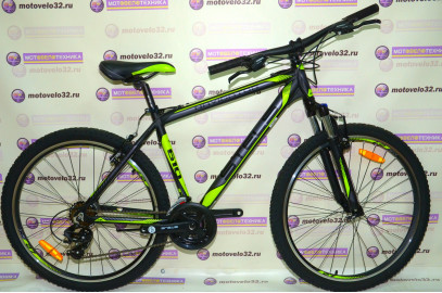 "Велосипед Stels Navigator 610 26"""