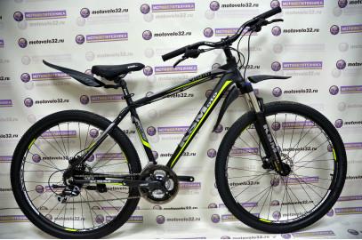 """Велосипед KSM Viper 29"""" HD"""