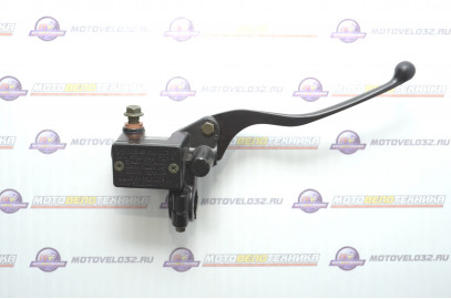 Машинка гидравлическая переднего тормоза RC Skyway