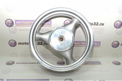 Диск заднего колеса 3,5-13 бараб.торм
