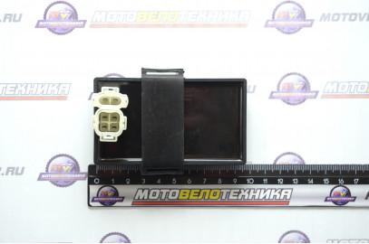 Коммутатор 4Т 139QMB 157QMJ большой