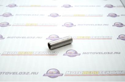 Палец поршневой 15x48 Stels SB-200 Flame