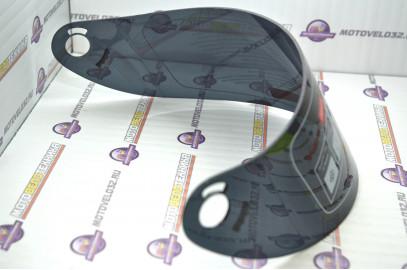 Визор для шлема MI 105 тонированный