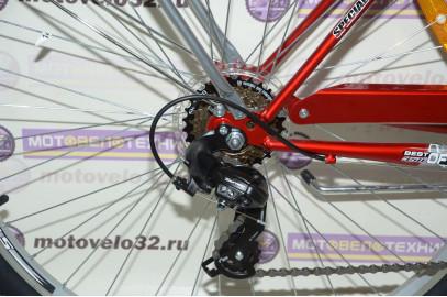 "Велосипед Stels Navigator 350 L 28"" (7 скоростн.)"