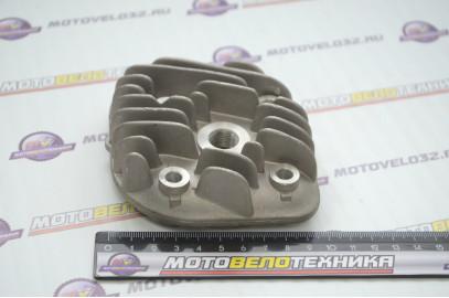 Головка цилиндра 2Т 90см 1E52QMB D52