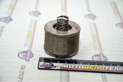 Фильтрующий элемент масляного фильтра Stels 400 Enduro