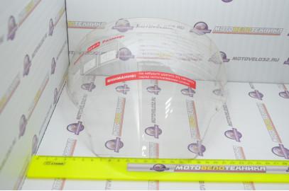 Визор для шлема M0 150 Прозрачный
