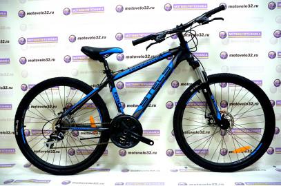 "Велосипед Stels Navigator 650 26"" D"
