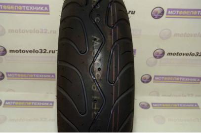 Покрышка R17 180/55 Z Shinko R006