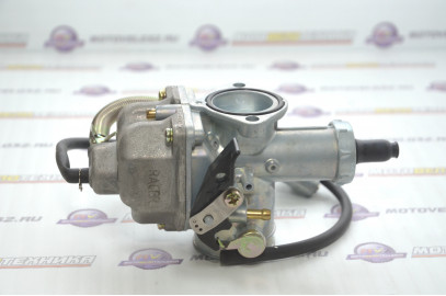 Карбюратор 4Т PZ30  K&F