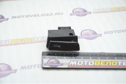 Кнопка звукового сигнала Racer Stells