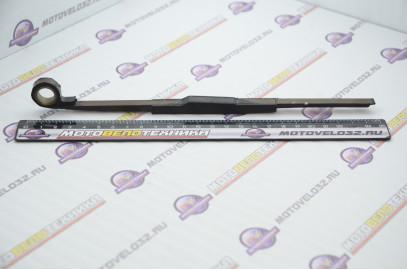 Башмак натяжителя цепи ГРМ S-150