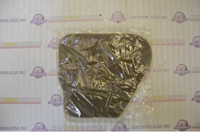 Фильтрующий элемент воздушного фильтра Yamaha JOG 3KJ CN