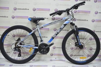"Велосипед Stels Navigator 500 26"" D"