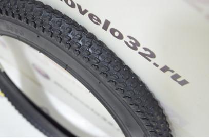 """Велосипедная покрышка 16""""х2,125"""