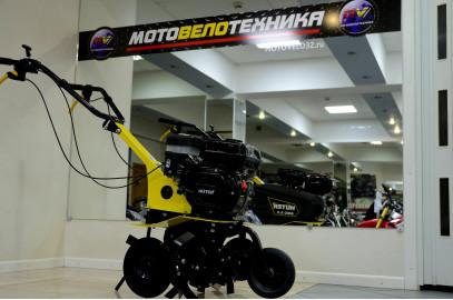 Мотоблок Huter GMC-5,5 (M)