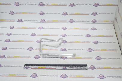 Крепление для велобочка алюминевое BLF-M1