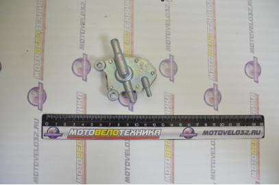 Кран вакуумный подвесной 3 выхода Yamaha JOG