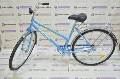 """Велосипед Десна Вояж 28"""" жен."""