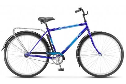 """Велосипед Десна Вояж 28"""" муж."""