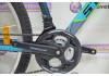 "Велосипед Stinger Caiman Хардтейл 26"""