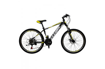 "Велосипед Stailer Evolution Disk 26"""