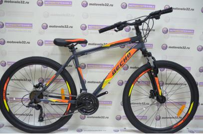 """Велосипед Десна-2610 26"""" D"""