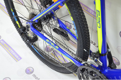 "Велосипед Stels Navigator 620 26"" D"