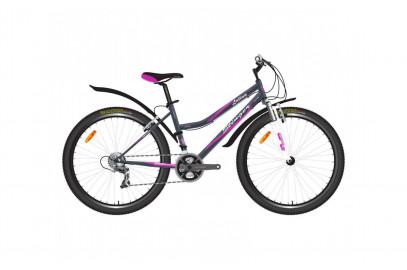 """Велосипеды Stinger Latina 24"""""""