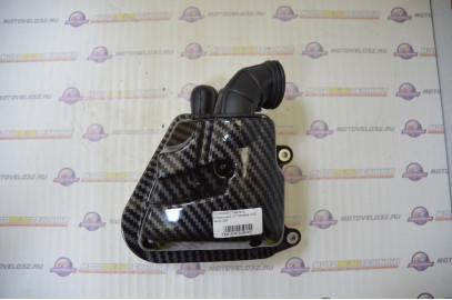 Фильтр воздушный 2Т Yamaha JoG, tactic SM