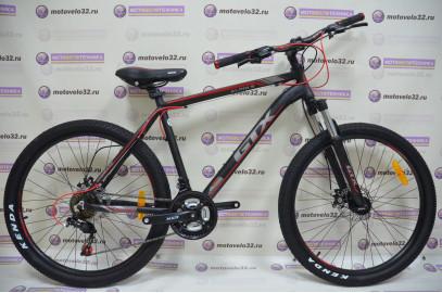"Велосипед GTX ALPIN S 26"" (19)"