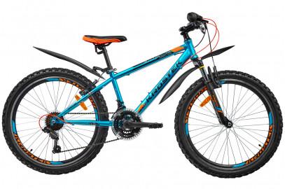 """Велосипед KROSTEK KRAFT 400  24"""""""