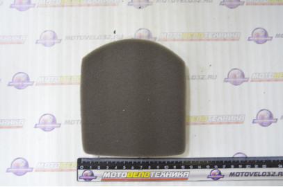 Фильтрующий элемент 162FMJ,163FML; GS150s, GS200s