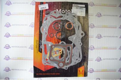 Прокладки двигателя комплект 4Т 154FMI-2 (125см3)