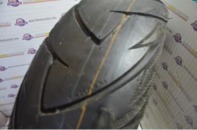 Покрышка R14 120/70  DELI SB-128