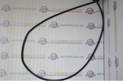 Оплетка троса скорости D=5мм 3х слойная (1м)LY-22030