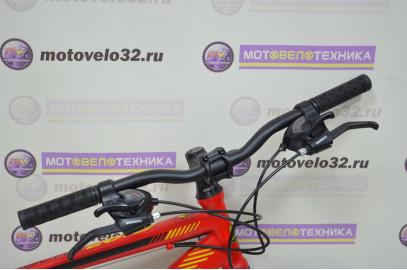 """Велосипед Десна-2610 26"""" V"""